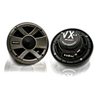 "Skylon Vector 6.5"" In-Boat Speakers"