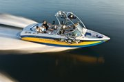2008 Super Air Nautique 220