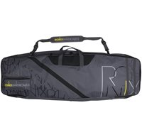 Ronix Squadron Half Padded Board Bag (2012)