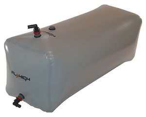 Axis Wake Rear Sac