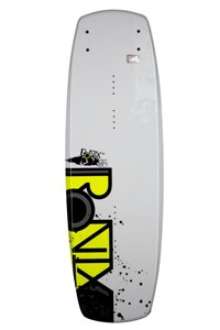 Ronix District Wakeboard 138 (2012)