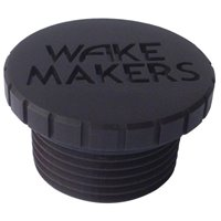"WakeMakers 1"" Air Release Plug"