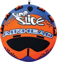 Airhead Super Slice Tube AHSSL-1