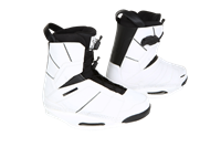 Ronix Preston Boot 2012