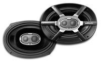 Polk MM691 Marine Speakers