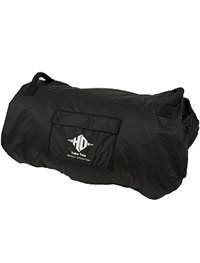 HO Sports Tube Bag Medium