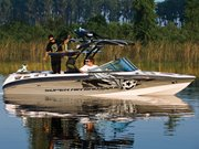2010 Super Air Nautique 210