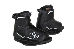 Ronix Divide Bindings 2012