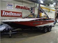 2012 Malibu VLX