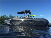 2016 Super Air Nauti...