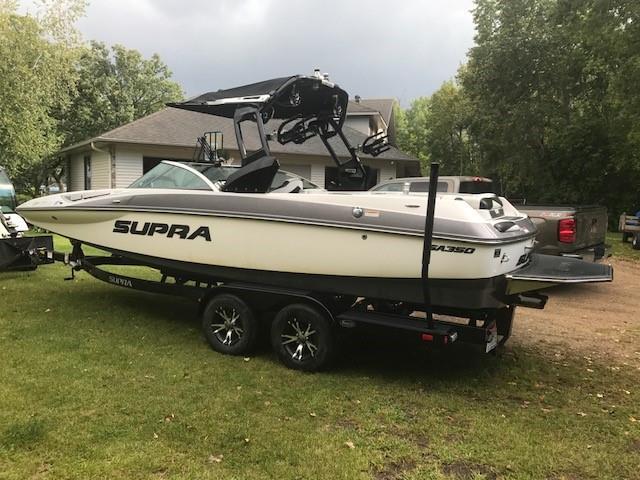2013 supra sa350 for sale in umotors fargo north dakota for U motors fargo north dakota