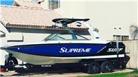 2014 Supreme V226 fu...