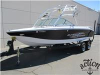 2007 Super Air Nauti...