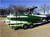 Boat Show Special! 2...