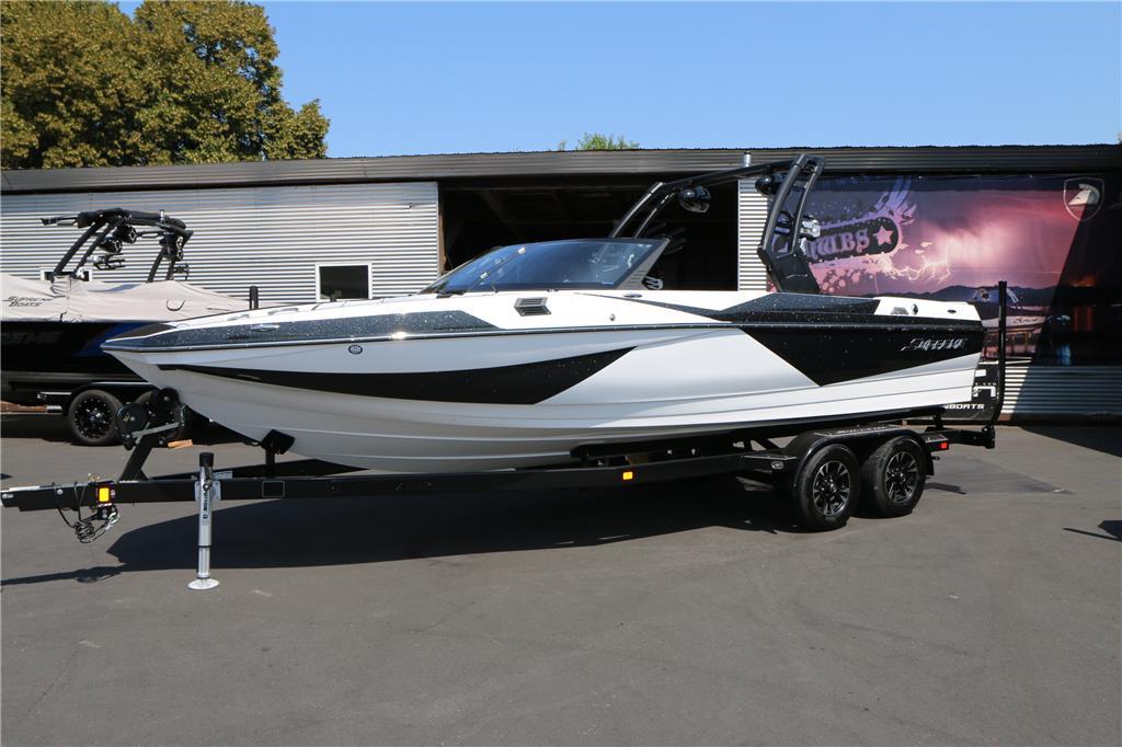 2019 Supreme S238 For Sale in Oregon City, Oregon