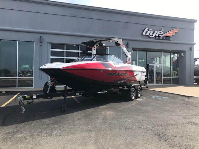 2020 MOOMBA MOJO FLOW 3 0 SURF FULLY LOADED PKG For Sale in Osage