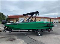 2013 Axis A20 - New ...