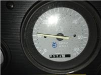 5040B28A-5D88-43B2-9A12-A00A32E4A129.jpeg