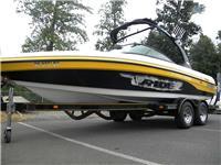 2007 Malibu V-Ride 2...
