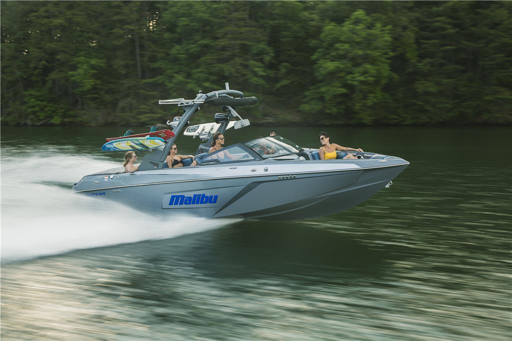 2021 Malibu 22 LSV 201002-18286