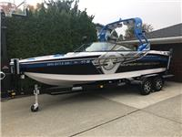 2013 Super Air Nauti...