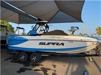 2015 Supra SC400