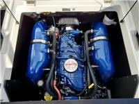 F12A0822-C03D-4A4F-9C31-FC79337EE6EA.jpg