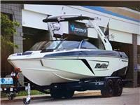 2019 22 LSV loaded w...