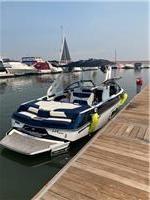 Boat Docked.jpg