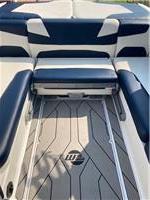 Boat Rear Folding Seat.jpg