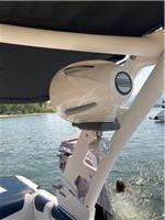 Boat Speaker and Lights.jpg