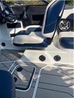 Boat Driver Seta and Heater.jpg