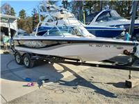 2004 Super Air Nauti...