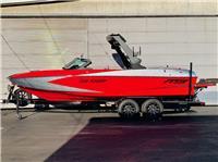 2021 MB Sports B52 2...