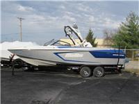 2021 Malibu Boats 24...
