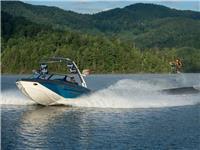 2014 Malibu Boats Wa...