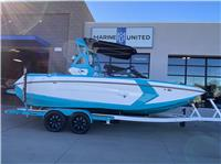 Reef Blue 2019 G23