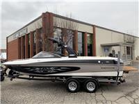 2005 Malibu Boats Wa...