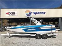 2020 Malibu Boats 23...