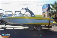 2006 Malibu Boats 23...