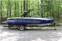 2006 Malibu VLX