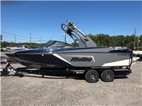 2020 Malibu Boats Wa...