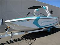 2018 Super Air Nauti...