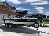 Surfboat under $40k!...