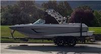 2014 MB F22 6.0 gm 4...