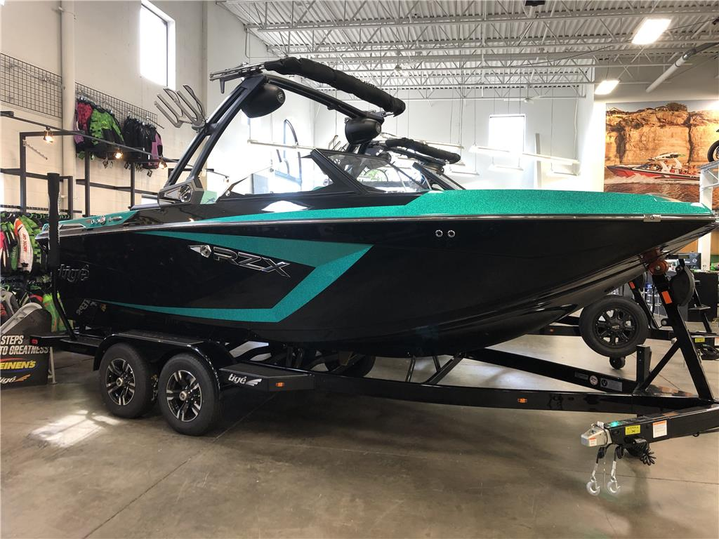 2021 20RZX! JUST ARRIVED! LETS MAKE A NEW MODEL YEAR DEAL!