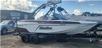2020 Malibu Boats 20...