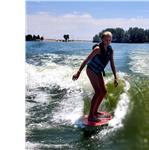 AB surf.jpg