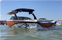 Boat 8-min.jpg