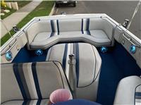 Rear interiorIMG_0558.jpg